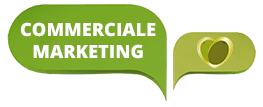 comm-marketing