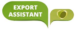 export-assistant