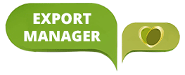 export-manager