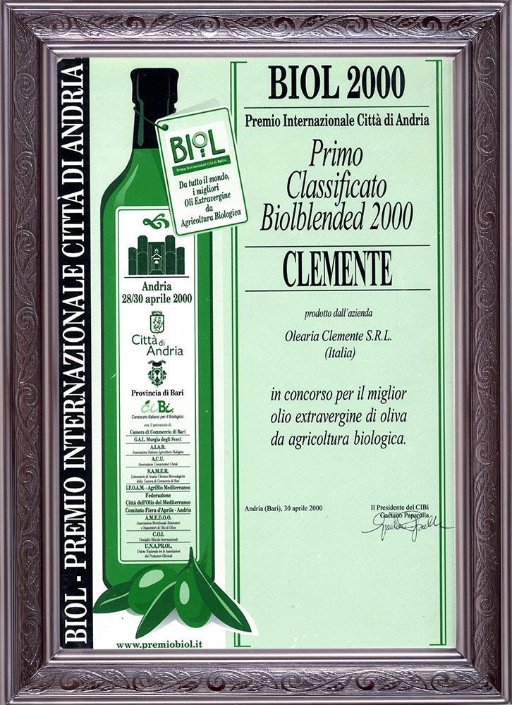 2000-biol
