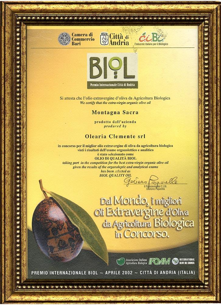 2002-biol