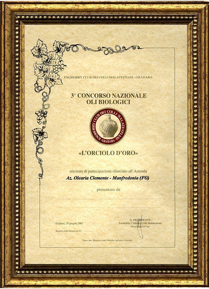 2002-orciolo-doro