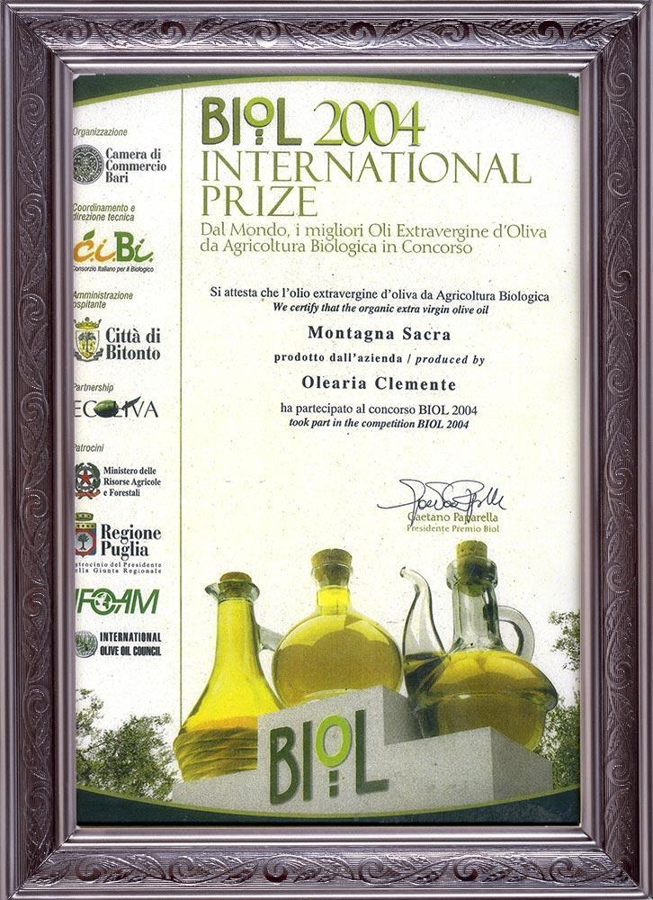 2004-biol