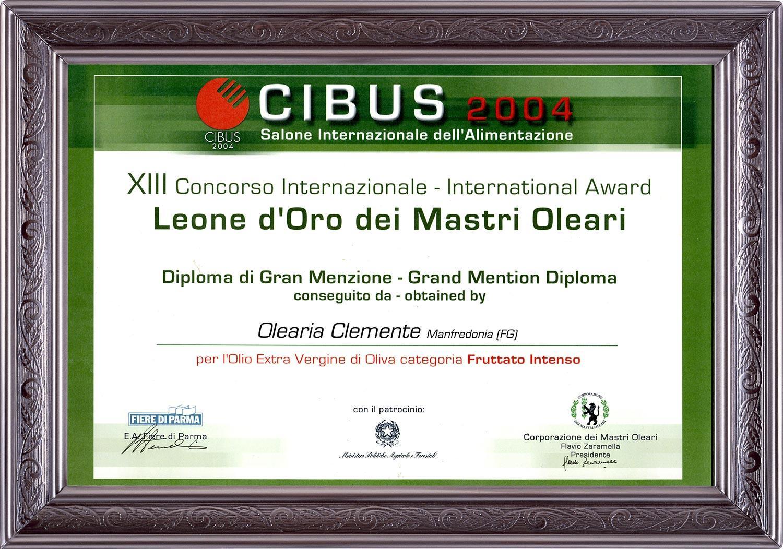 2004-cibus