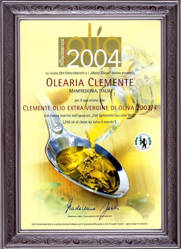 2004-mastri-oleari