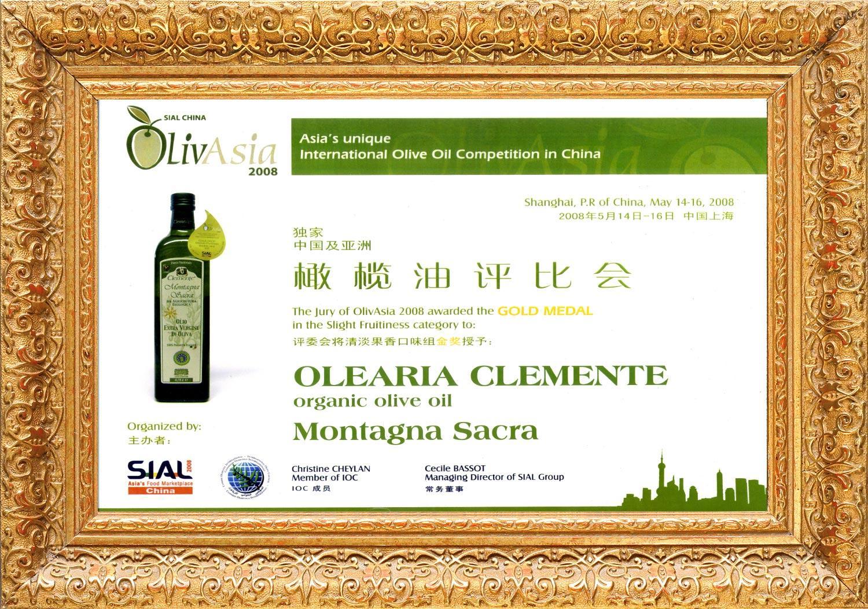 2008-olivasia