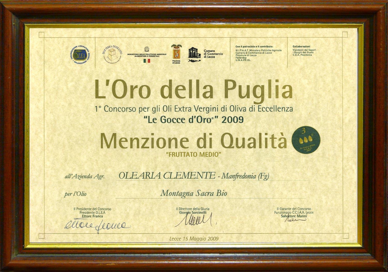 2009-oro-puglia