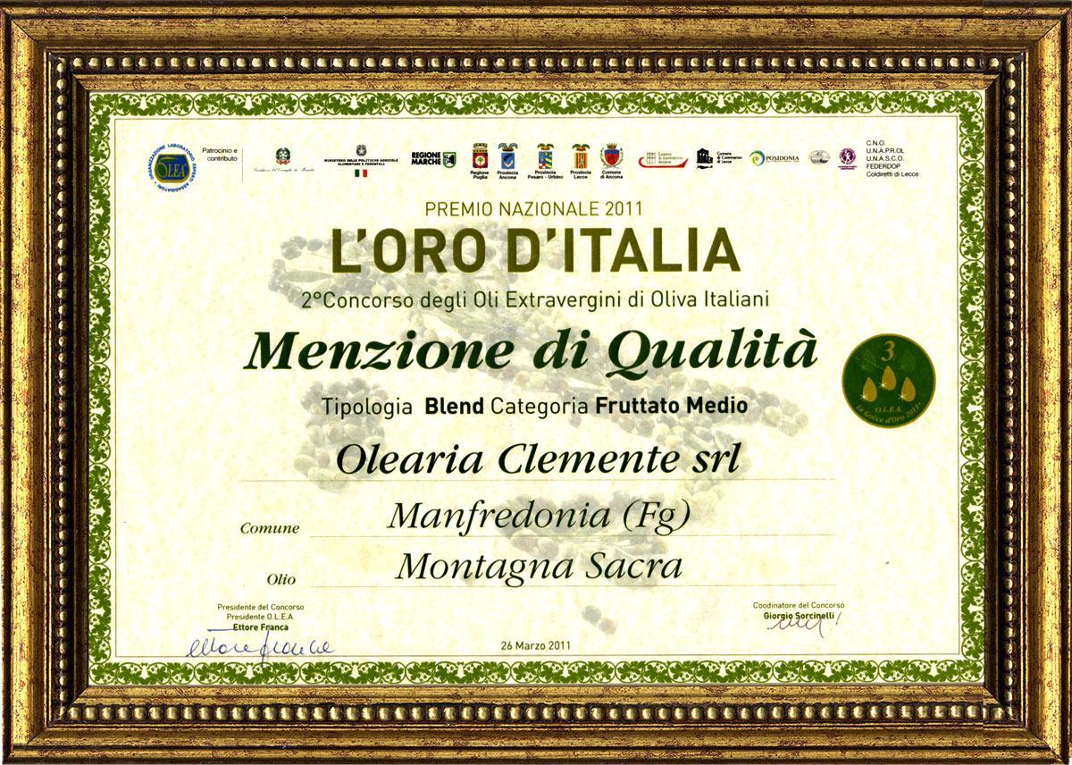 2011-oro-italia-menzione-qualita