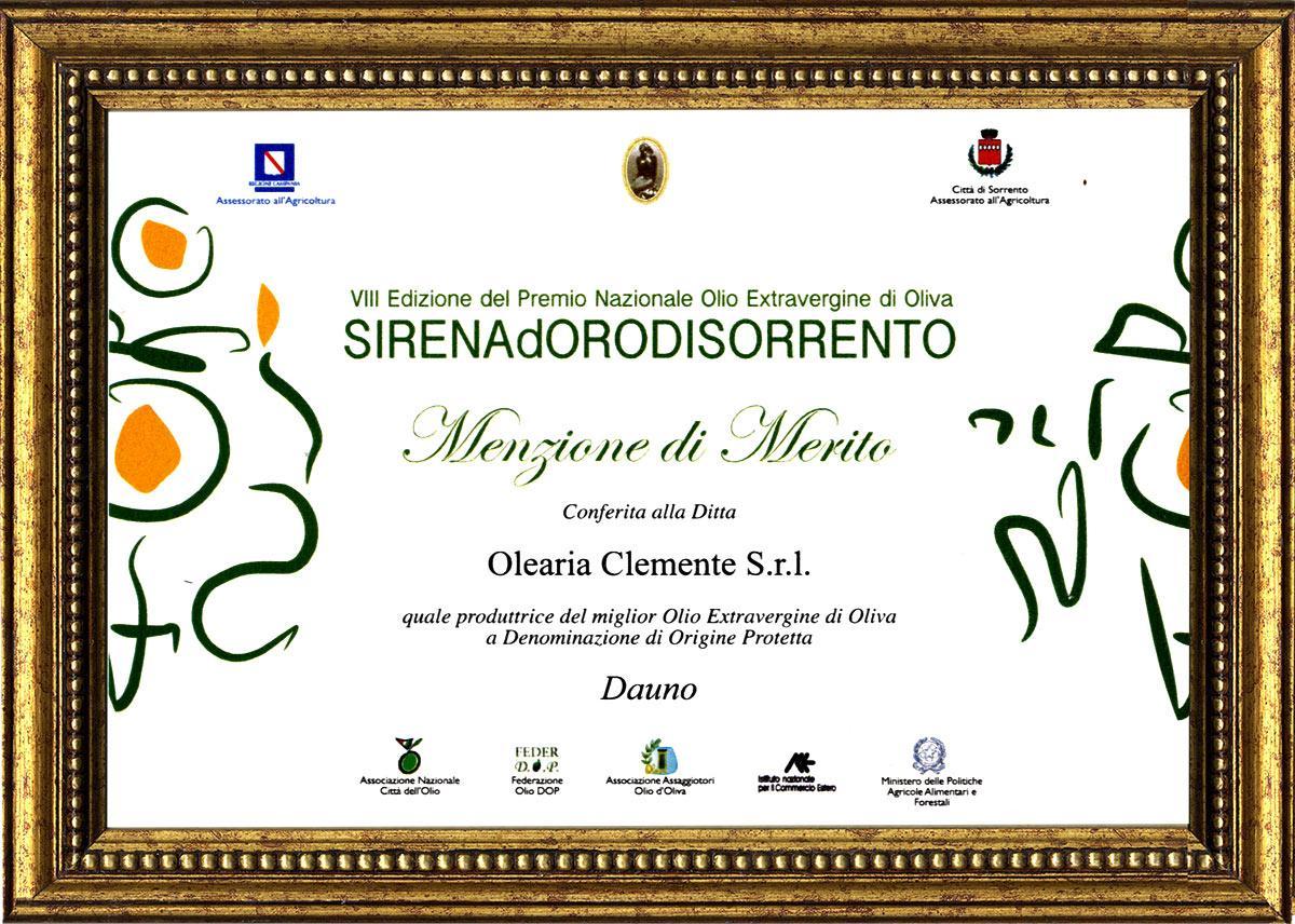 2011-sirena-doro