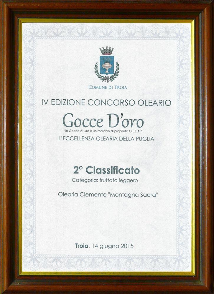 2015-2-premio-gocce-doro