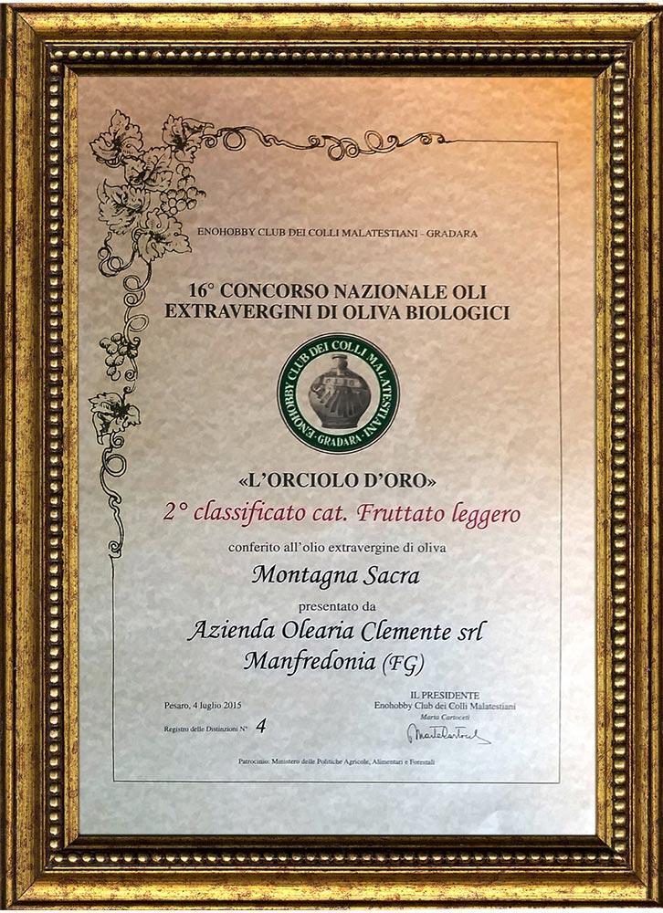 2015-2-premio-orciolo-doro-montagna-sacra
