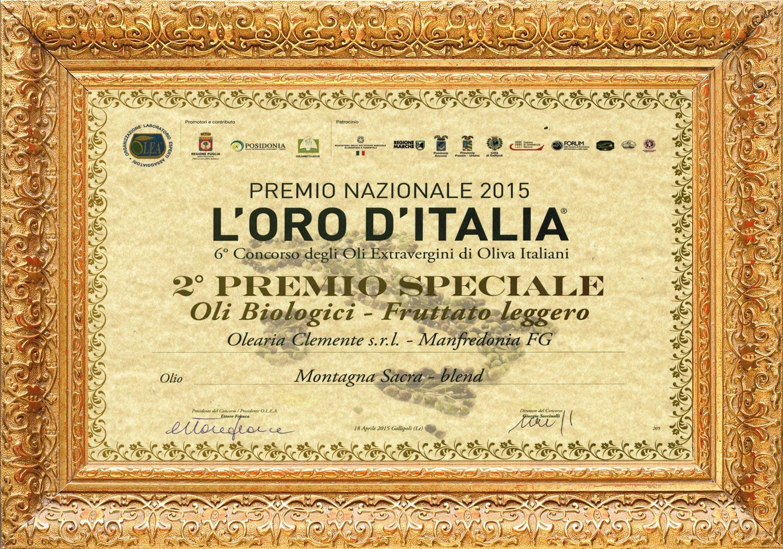2015-oro-italia-2premio-speciale-fruttato