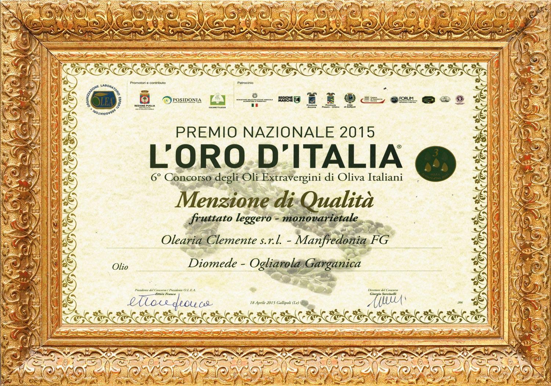 2015-oro-italia-menzione-qualita