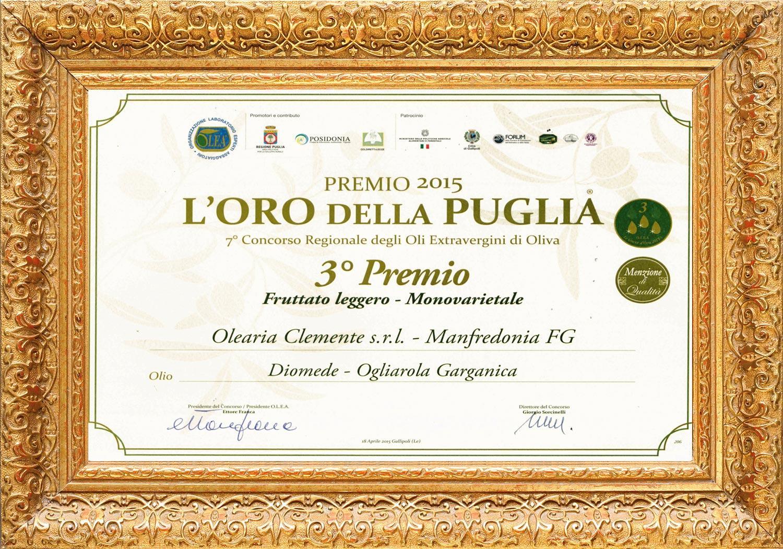 2015-oro-puglia-3premio-monovarietale
