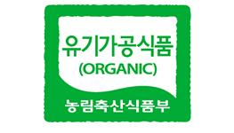 BIO-KOREA