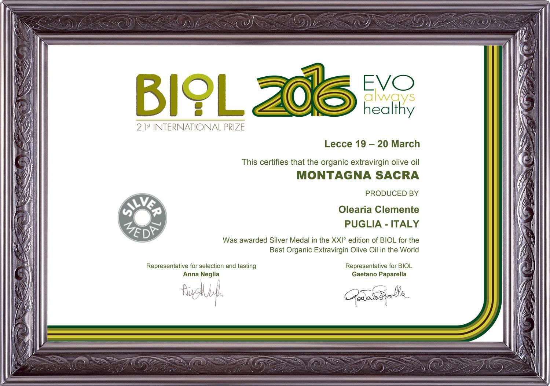biol-2016-silver-medal