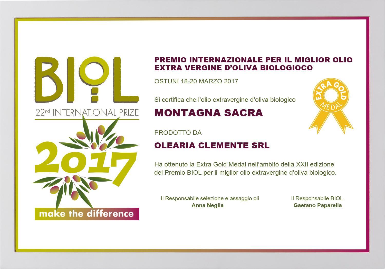 biol-2017-extragold-medal2