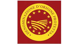 certificazioni-dop2