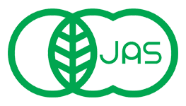 certificazioni-jas8