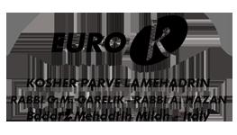 certificazioni-kasher9