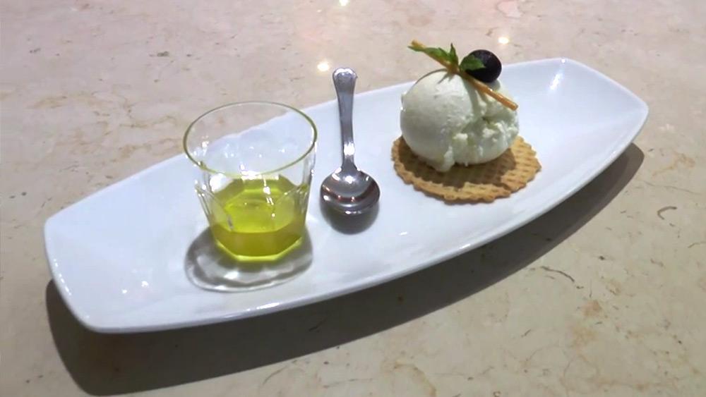 gelato-olio-evo