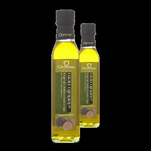 aroma-tartufo