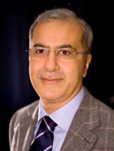 dr-gridelli