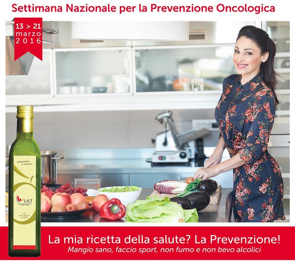 locandina-news