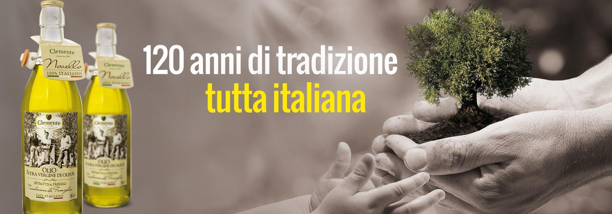 slider-tradizione-italiana