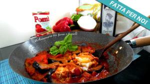 melanzane-e-peperoni-con-sughetto-ant