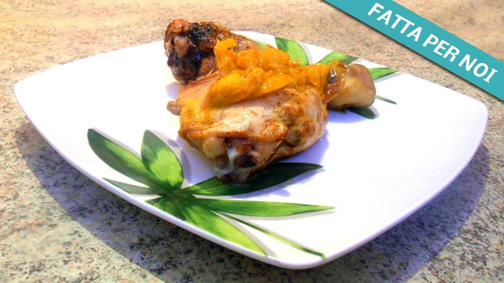 pollo-in-salsa-mango-ant