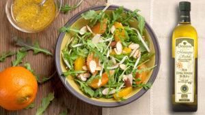 insalata-arance