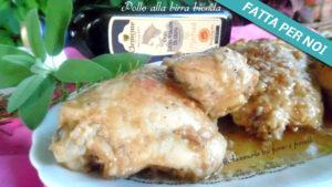 pollo-birra-bionda-ant