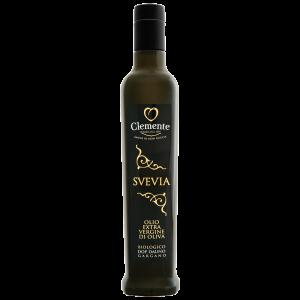 svevia-500ml