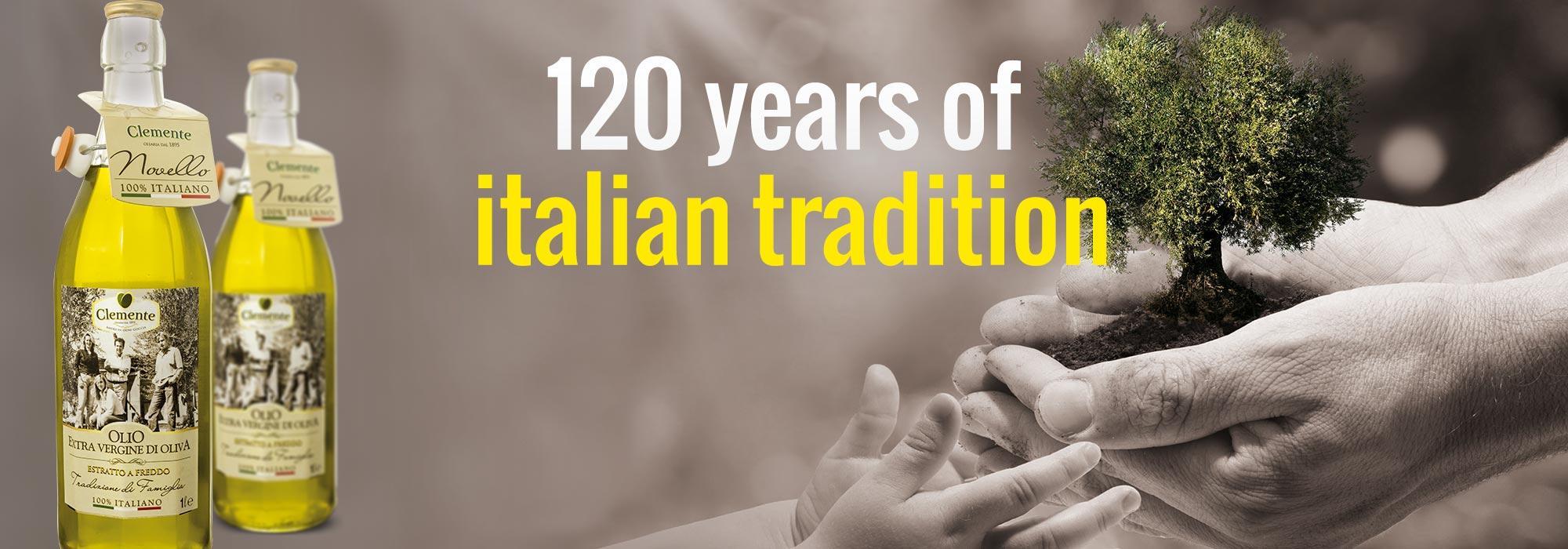 slider-tradizione-italiana-world
