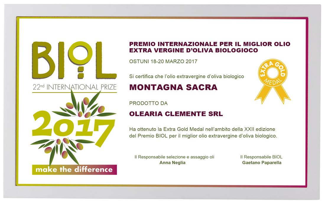 biol2017
