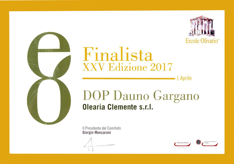 e_olivario-2017
