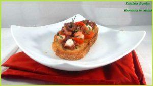 insalata-polpo-ant