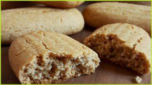 biscotti-integrali-ant