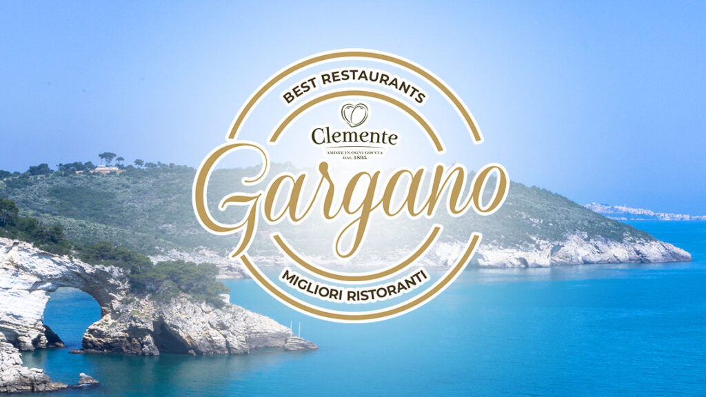 best-restaurant-gargano-image