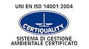 ISO 14001: identifica lo standard di gestione ambientale