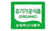 BIO KOREA