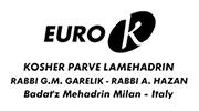 EURO Kosher