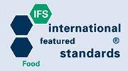 IFS - Higher Level (Versione 5)