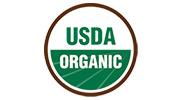 N.O.P. USDA Organic