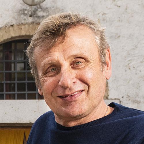 Antonello Clemente