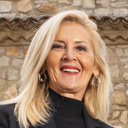 Carla Clemente