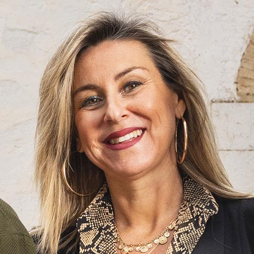 Ilenia Clemente