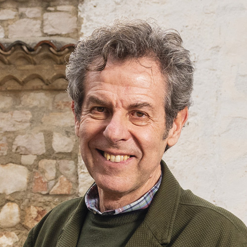 Michele Clemente