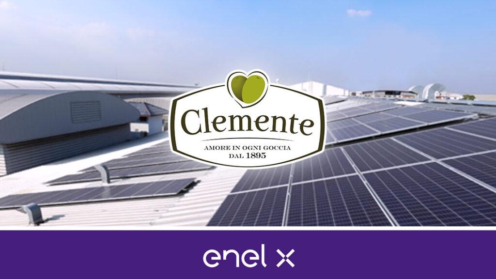 testata-clemente-enelx